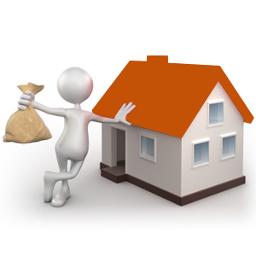 Immobilie Verkauf